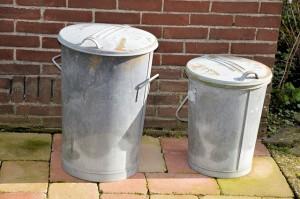 trash-316028_640(2)