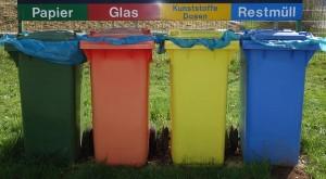 waste-separation-502952_640(1)