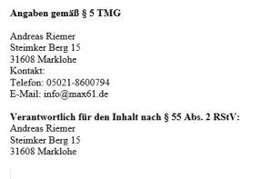 Imp2 (16)